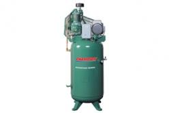 Compresor de Aire Refrigerado Recíproco