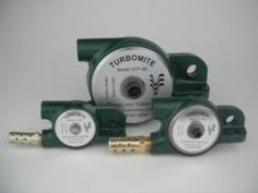 Turbomite CVT Series